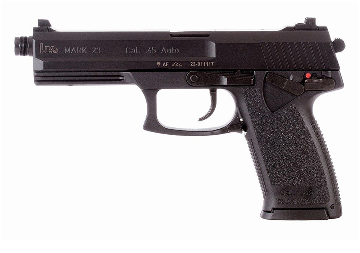 HK-Mark-23-li.jpg