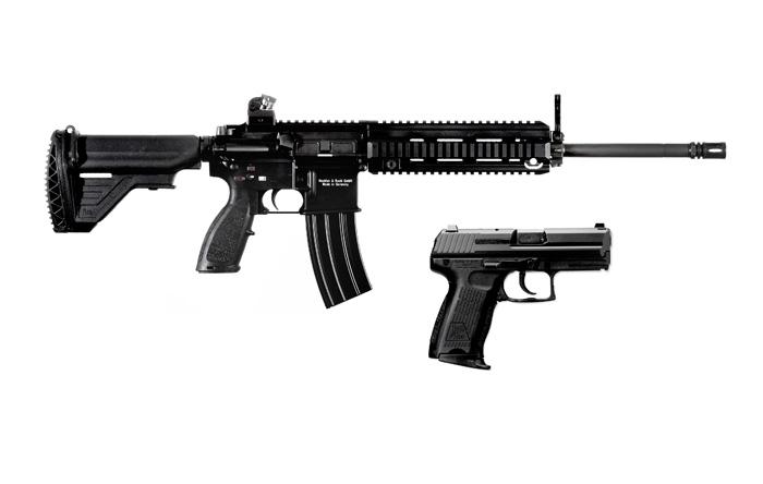 New-Gun-Homepage-shrunk